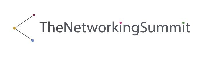 The Networking Summit - Gain the edge