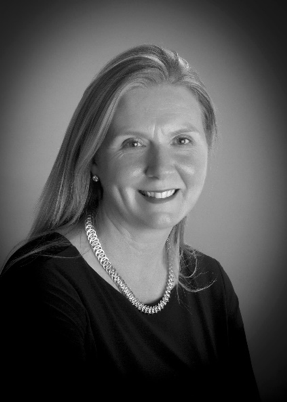 Catherine Moonan Pitch Coach Speaker The Networking Summit