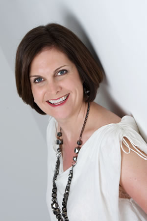 Siobhan Fitzpatrick - WIBN - Catseyecoaching - The Networking Summit