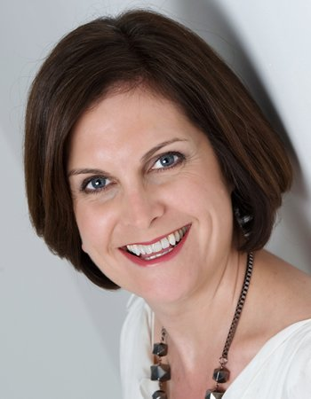 Siobhan Fitzpatrick - Speaker - The Networking Summit