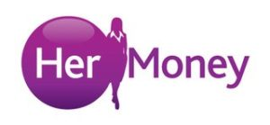 Her Money Gold sponsor The NEtworking Summit Dublin Ireland