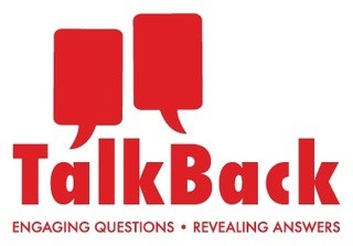 talkback-friends-the-networking-summit