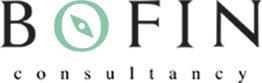 bofin logo