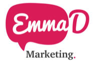 Emma d marketing - supporting The NEtworking summit