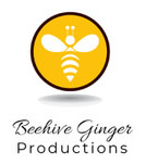 BeeHive Ginger logo-events-sponsor-the-networking-summit