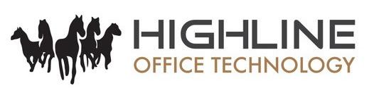highline-office-technology
