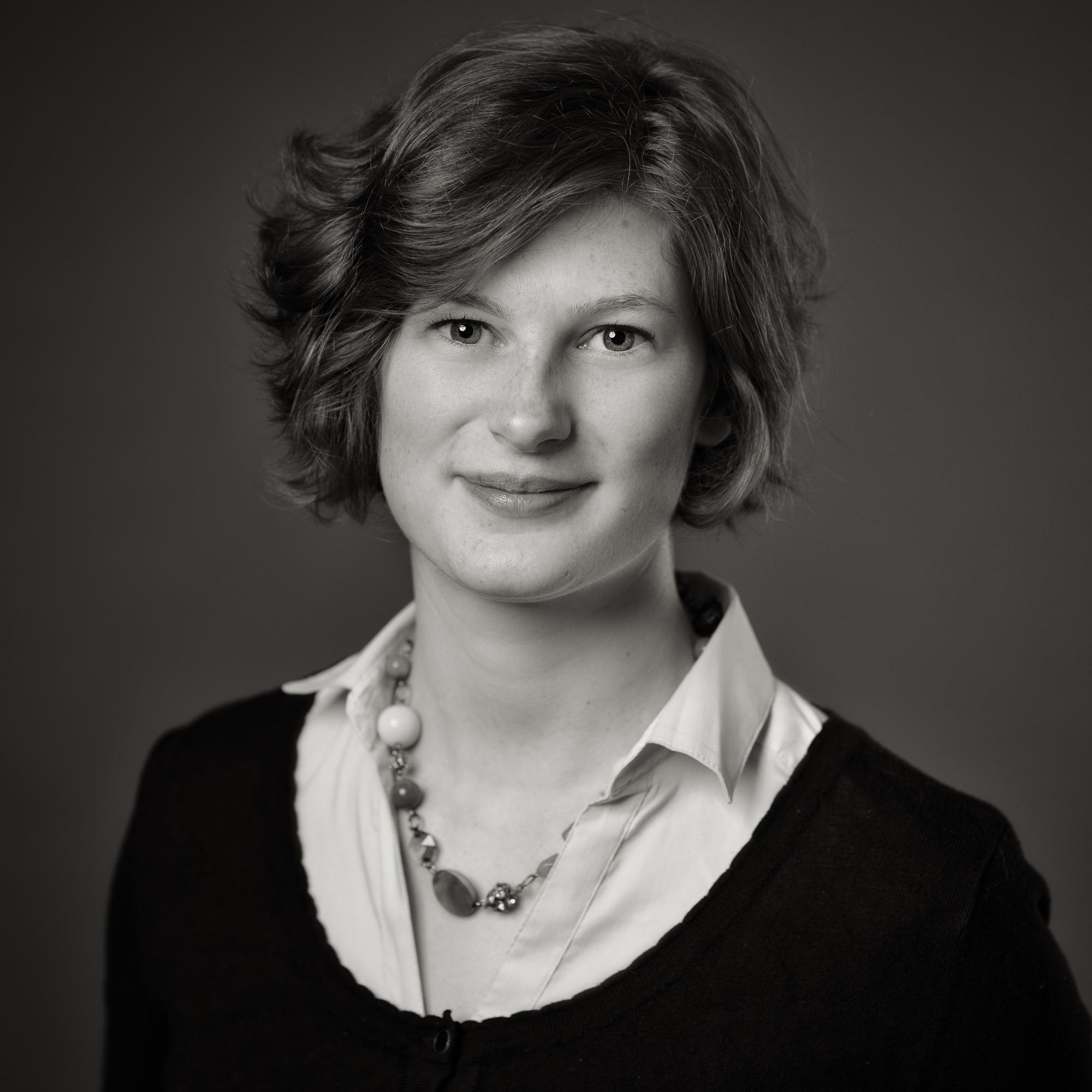 Brigid Farrell