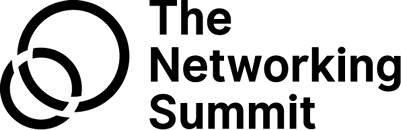 TheNetworkingSummit Logo