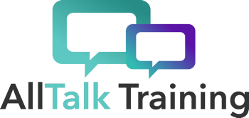 all-talk-training-TheNetworkingSummit-sponsor