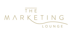 the-marketing-lounge-TheNetworkingSummit-sponsor
