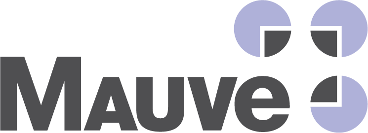 Mauve Logo-supporting-TheNetworkingSummit
