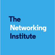 The-Networking-Institute-Logo-supporting-TheNetworkingSummit