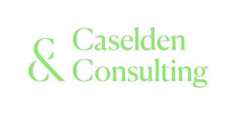 Caselden Consulting_Green-sm