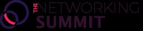TheNetworkingSummit Logo